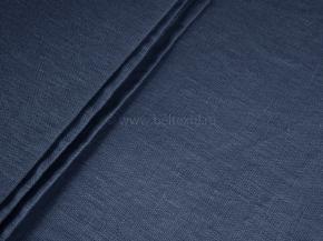 16с5-ШР 240*150 Простыня цв. 570 синий
