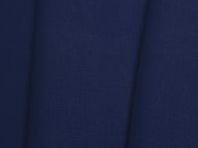 06С226-ШР/пн.+Гл+МХУ 257/0 Ткань костюмная, ширина 150см, лен-54% хлопок-46%