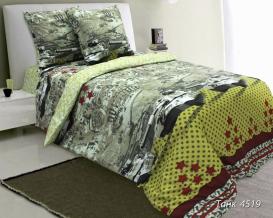 """2380-БЧ 1.5 спальный комплект """"Танк"""""""