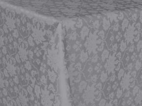 03С5-КВгл+ГОМ т.р. 2324 цвет 010301 светло-серый, ширина 155см