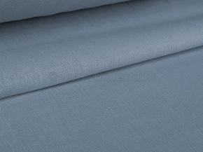 19С52-ШР+Гл+М+Х+У 78/1 Ткань костюмная, ширина 150см, лен-48% хлопок-52%