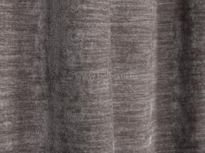 Ткань портьерная T YW 6671-02/280 P Sh серо-беж, ширина 280см