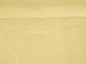 16с4-ШР Наволочка верхняя 50*70 цв 1403 желтый