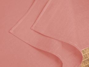 11С520-ШР 40*40 Салфетка цвет 561 розовый