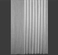 3.00м 2С6-Г10 полотно гардинное рисунок 1003, ширина 300см