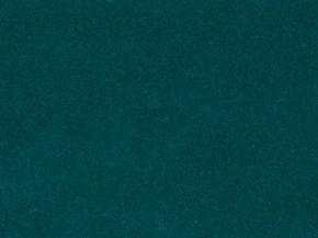 Сукно приборное 513В/2581 голубой
