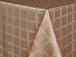 04С47-КВгл+ГОМ т.р. 1 цвет 060402 кофе с молоком, ширина 155 см