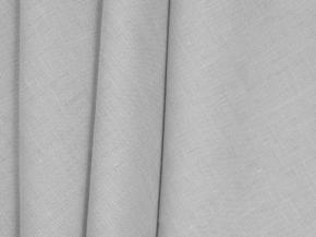 13С478-ШР+Гл 530/0 Ткань для постельного белья, ширина 260, лен-100%