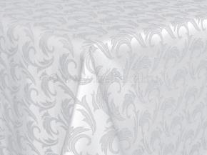08С6-КВотб+ГОМ т.р. 1625 цвет 010101 белый, ширина 305 см