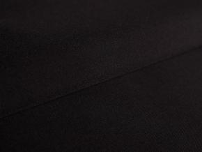 Ткань Кордура 530D Black