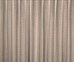 1.50м 2С12-К полотно гардинное рис.1159 сливочный, ширина 150см