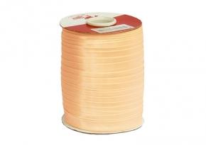 Косая бейка МН А 2044/1,5см (120м) персиковый