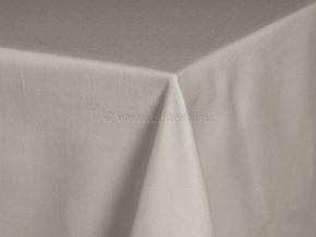 02603-БЧ (1259) Ткань х/б для столового белья ГОМ цв. 121404 капучино, 300 см