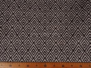 Гобелен ткань эк рис. JM-211 D, ширина 200см