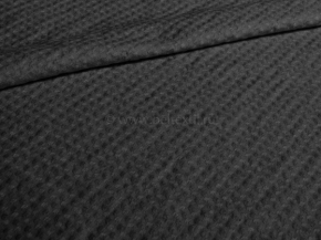 "19С29-ШР+Гл+Х+Мz 1592/415 Ткань ""с эффетком мятости"", ширина 200, лен-54% хлопок-46%"