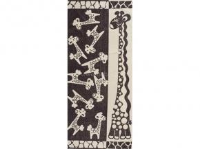 """4с82.111 67*150 """"Жирафик"""" полотенце махровое"""