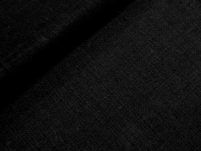1С28-ШР+Гл 147/0 Ткань скатертная, ширина 150см, лен-100%