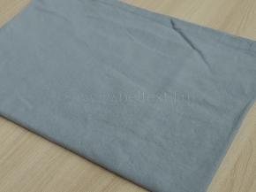18С305-ШР/у Наволочка верхняя 50*70 цв. 78 голубой
