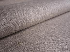 05С304-ШР/пк. 330/0 Ткань скатертная, ширина 150см, лен-100%