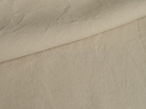 18С305-ШР/у Наволочка верхняя 50*70 цв.14 розовый
