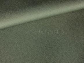 Ткань смесовая СVC 60/40 Cатин (340-5г/м2) Тактикал Олива