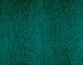 Ткань блэкаут Carmen RS Y115-31/280 BL темно-бирюзовый, ширина