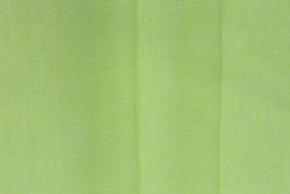 15С164-ШР 109/1 Ткань для постельного белья, ширина 220см, лен-100%