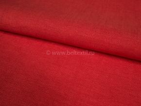 05с188-ШР Наволочка верхняя 50*70 цв.1180 красный