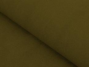 Ткань палаточная хаки  ВО, 150см