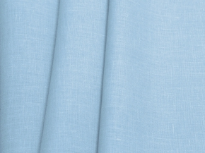 4С33-ШР/2пн.+ГлМХУ 1347/0 Ткань костюмная, ширина 150см, лен-100%