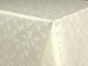 03С5-КВгл+ГОМ Журавинка т.р. 1967 цвет 110510 шампань, 155см