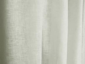 02С34-ШР/пн. 0/0 Ткань декоративная, ширина 160см, лен-56% хлопок-44%