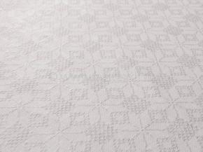 17С3-ШР 0/13 Ткань скатертная, ширина 150см, лен-59% хлопок-41%