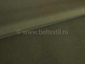 Ткань курточная мембранная RipStop  Olive Green