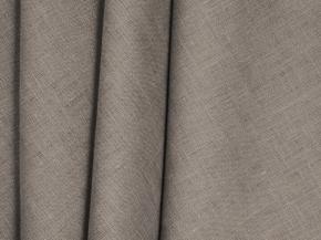 15С560-ШР/з+Гл+М+Х+У 394/1 Ткань костюмная, ширина 150см, лен-100%