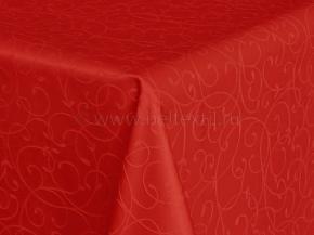 08С6-КВгл+ГОМ т.р. 1812 цвет 191663 красный, ширина 305см