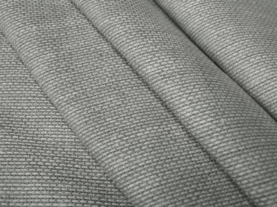 10С790-ШР 33/249 Ткань скатертная