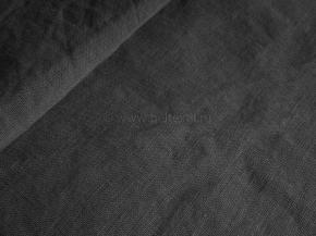 16с6-ШР/у 215*153 Пододеяльник цв.744 графит