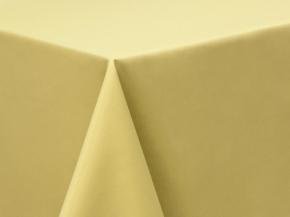 08С6-КВгл+ГОМ т.р. 1346 цвет 450504/030403 фисташковый/горчичный ширина 305 см