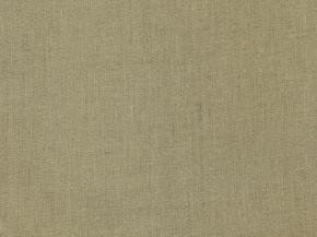 17С529-ШР 330/0 Ткань скатертная, шир.175, лен-100