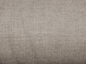 20С101-ШР+Д 330/1 Ткань декоративная, ширина 176см, лен-100%