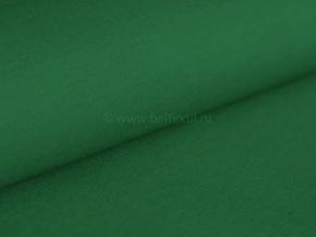 Ткань СИСУ, арт. 3С17КВ+ ВО 380803 Трава МОГОТЕКС