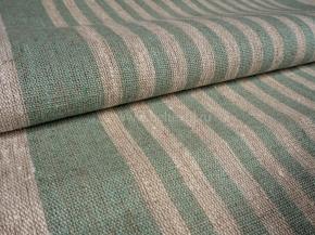 10С492-ШР 31/1 Ткань декоративная, ширина 50см, лен-100%