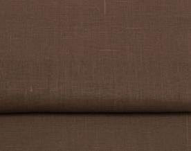 16С321-ШР+Гл+М+Х+У 821/0 Ткань костюмная, ширина 145см, лен-100%