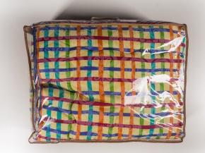 1302 Одеяло полиэфирное серии ЛАЙТ 140х205