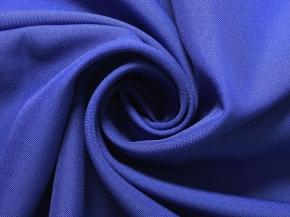 Ткань T LH G100-04/150 230gr K габардин, 150см