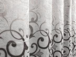 Ткань блэкаут  TRS 2783-444/280 BL Jak