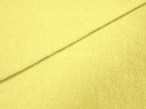 05с193-ШР 215*148  Пододеяльник цв.1603 желтый