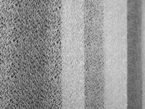 2.50м в13РН/250 06С6030-Г50 ПОЛОТНО ГАРДИННОЕ белый