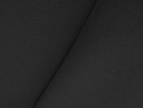 10С768-ШР+Гл 147/1 Ткань скатертная, ширина 150 см, лен-75 хлопок-25